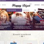 HappyBizsu.hu - happy-bizsu-01-150x150
