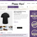 HappyBizsu.hu - happy-bizsu-05-150x150