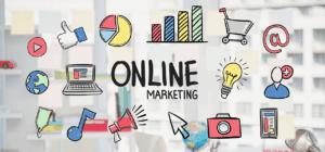 marketing-rotisoft-blog - marketing-rotisoft-blog-300x140