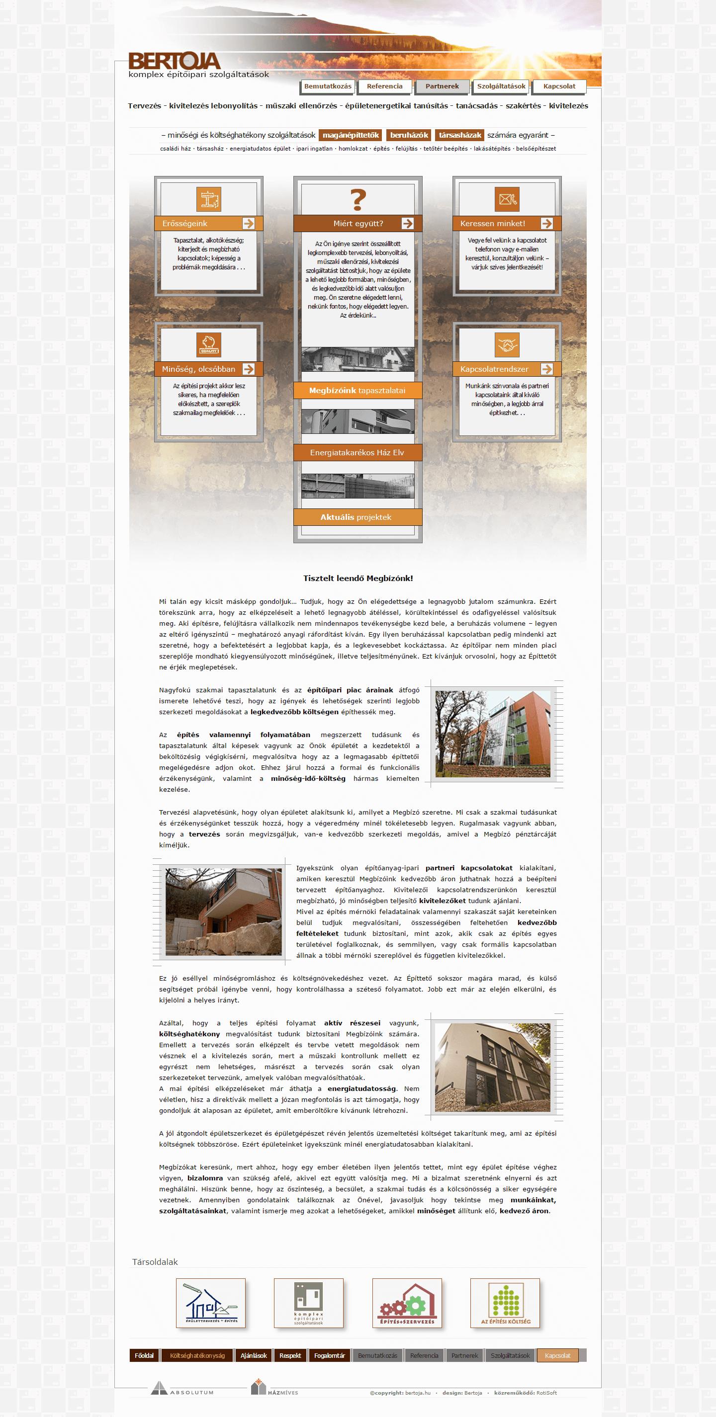 Bertoja.hu - bertoja-hu-kezdolap-pc