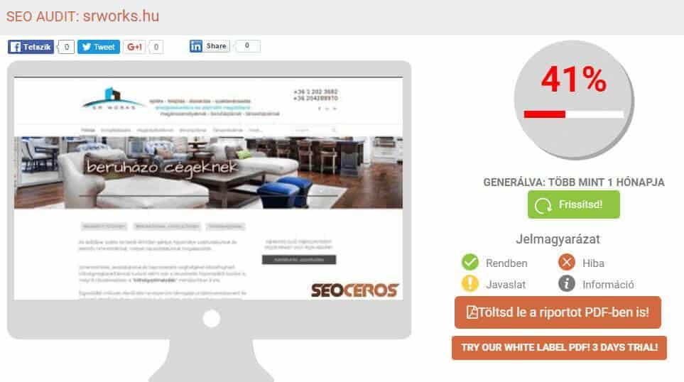 SrWorks.hu - sr-works-seo-volt