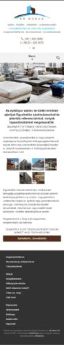 srworks-asztali-mobil-kezdolap - srworks-asztali-mobil-kezdolap-93x500