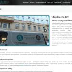 Stukkoline.hu - stukkoline-2-150x150