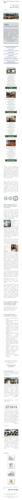 tervezes-epites-rotisoft-kezdolap-mobil - tervezes-epites-rotisoft-kezdolap-mobil-22x500