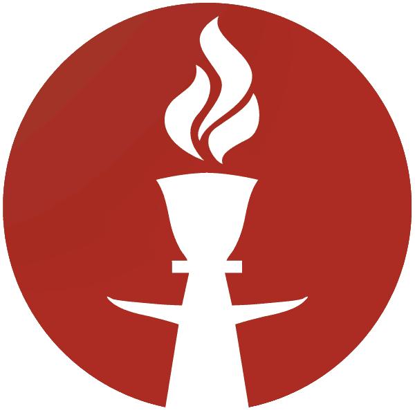 Vizipipa.Eu Logo - vizipipa-eu-logo-600px-rotisoft
