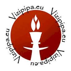 Vizipipa.Eu Logo - vizipipaeu-logo-regi