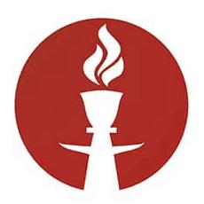 Vizipipa.Eu Logo - vizipipaeu-logo-uj