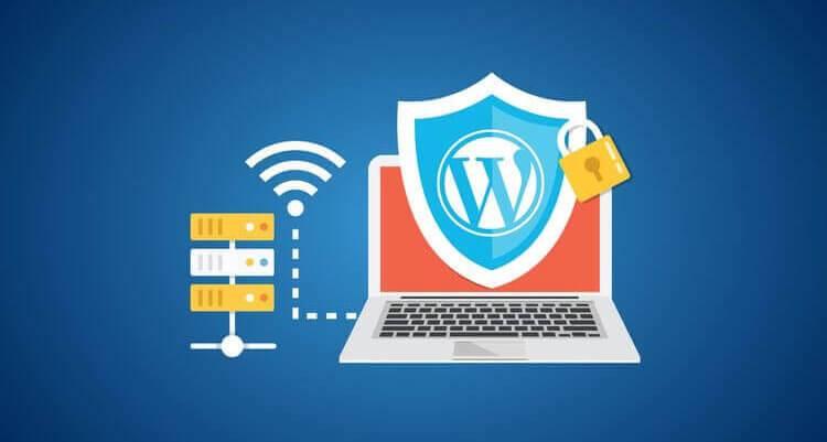 wordpress-biztonsag