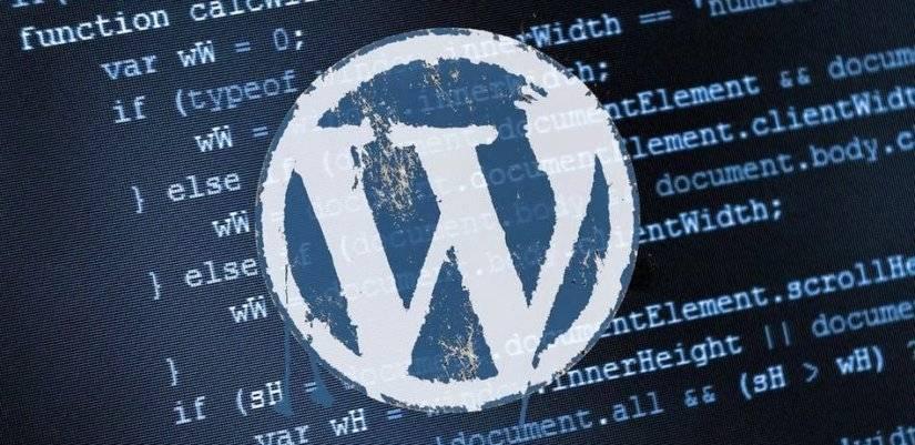 wordpress-sebezhetosegek-top5