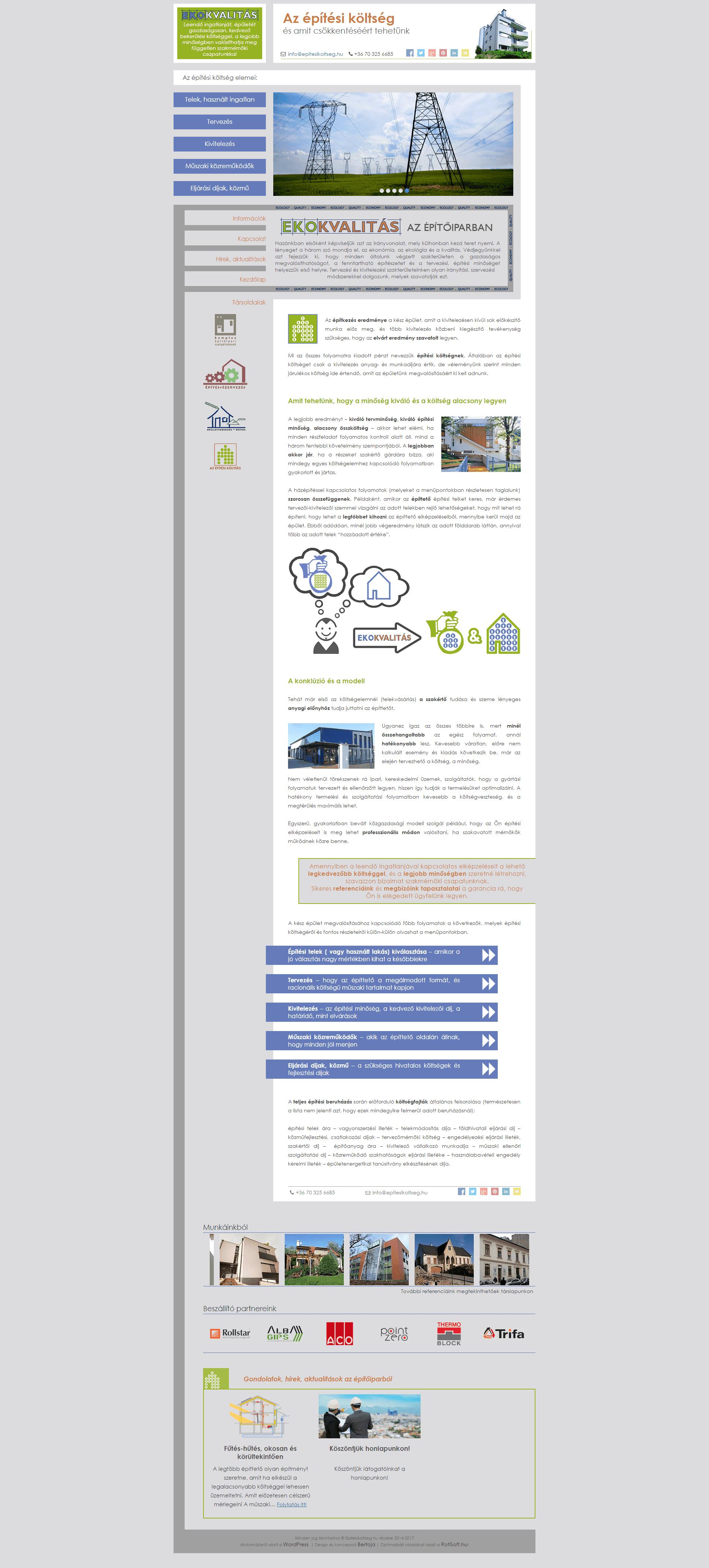 Epitesikoltseg.hu - epitesikoltseg-hu-kezdolap-pc