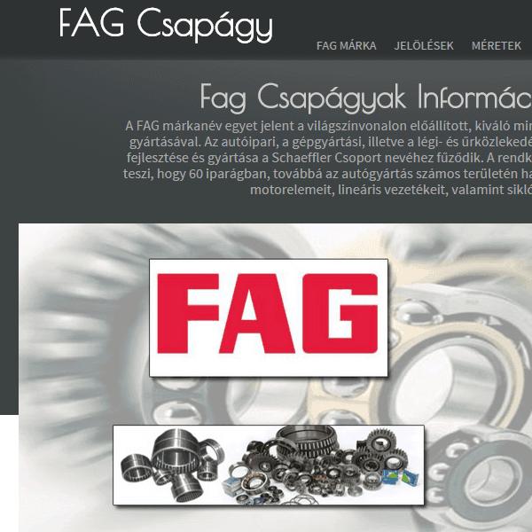 fag-csapagya-thumb