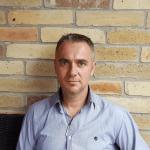 WordPress weboldal üzemeltetés - horvath-peter-stukkoline-150x150