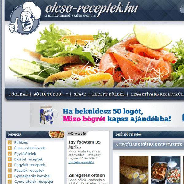 olcso-receptek-thumb