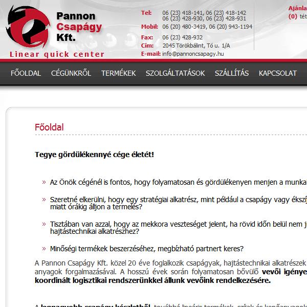 Referencia - pannoncsapagy-thumb