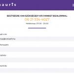 Nauris.hu sablon - nauris-rotisoft-checkout-tablet-mobil-150x150
