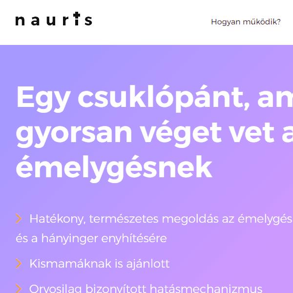 nauris-thumb-rotisoft