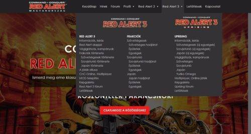 redalert-huhq-hu-menu-pc - redalert-huhq-hu-menu-pc-500x267