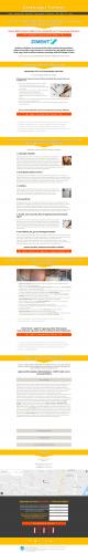 Gazdasagosfalfutes hu weboldal pc - gazdasagosfalfutes-hu-weboldal-pc-80x500