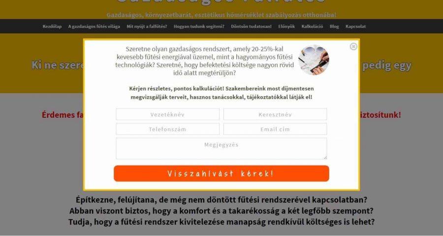 Gazdasagosfalfutes.hu - gazdasagosfalfutes-hu-weboldal-popup-900x481