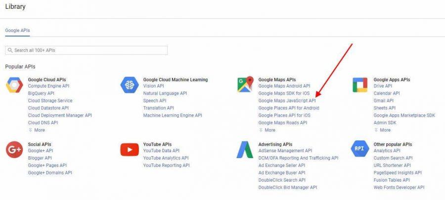 Google Maps API kulcs készítése - google-api-kulcs-keszites-rotisoft-03-900x406
