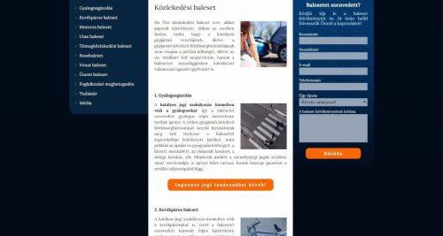 Ikanov.hu - ikanov-hu-honlap-page-500x267