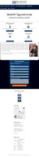 Ikanov hu honlap tablet - ikanov-hu-honlap-tablet-126x500