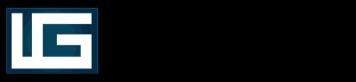 Ikanov logo - ikanov-logo-vector-2015-500x116