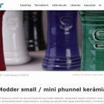 Sahlar honlapok - sahlar-honlap-rotisoft-termekinfo-150x150