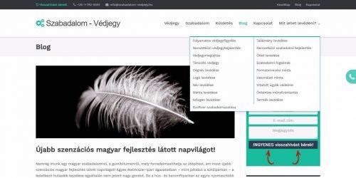 Szabadalom-Vedjegy.hu - szabadalom-vedjegy-lenyilomenu-500x250