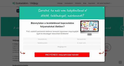 Szabadalom-Vedjegy.hu - szabadalom-vedjegy-popup-500x267