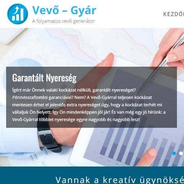 Referencia - vevo-gyar-thumb