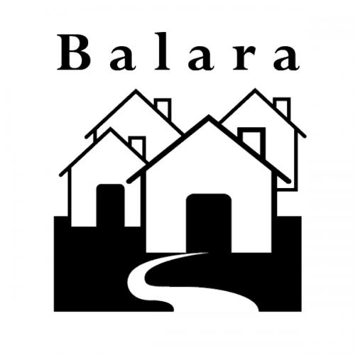 Balara logó és névjegy - balara-polo-logo-rotisoft-500x500