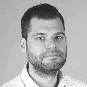 Weboldal és webáruház készítés, keresőoptimalizálás: hatékonyan és eredménnyel - malybalazs