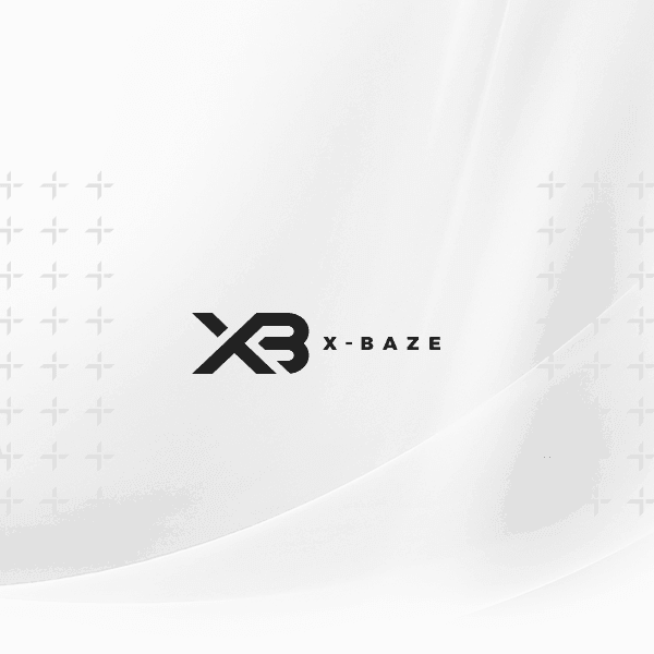 X-baze-thumb