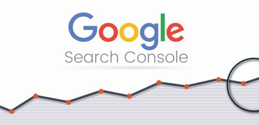Google-search-console-hasznalata-rotisoft