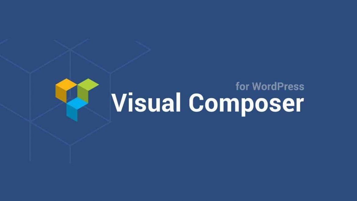 Visual-composer-wp-plugin