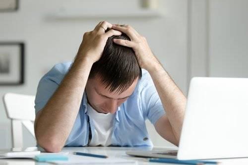 Hogyan készíts hibanaplót és mire ügyelj error log esetében - gond-problema-gyors-megoldasa-rotisoft