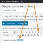Letölthető, tömörített fájlok a bejegyzésekben, oldalakon - rotisoft-letoltes-linkeles-150x150