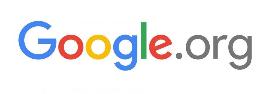 Beszélgetés Szuhi Attilával, a 2018-as keresőoptimalizálásról - google-logo-nagy-900x316