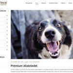 Allatifincsi.hu webáruház - allatifincsi.hu-2018.04.18-01-19-44-150x150