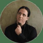 WordPress weboldal üzemeltetés - rottenbacher-tamas-profilkep_kerek-150x150