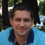 WordPress weboldal üzemeltetés - arvai-tibor-rajzshop-150x150