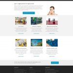 Aquanivokft.hu - aquanivo-weboldal-szolgaltatasok-150x150