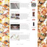 Rajzshop.hu webáruház - rajzhop-webaruhaz-blog-150x150