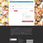 Rajzshop.hu webáruház - rajzhop-webaruhaz-kosar-150x150