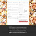 Rajzshop.hu webáruház - rajzhop-webaruhaz-penztar-oldal-150x150