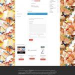 Rajzshop.hu webáruház - rajzhop-webaruhaz-termekoldal-150x150