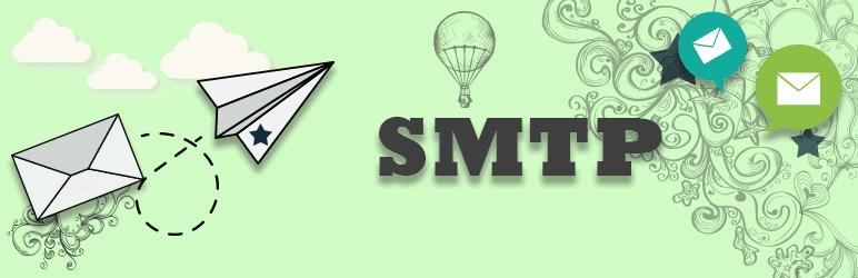 Komoly sérülékenység az Easy WP SMTP bővítményben - easy-wp-smtp